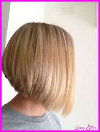 angled bob hair style for medium angled bob haircut livesstar com