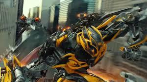bumblebee x reader on transformers x you deviantart