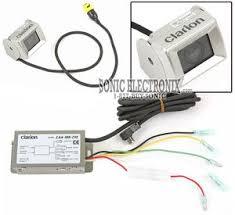 clarion reverse camera wiring diagram clarion wiring diagrams