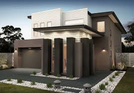 Architecture Modern Minimalist House Design Ideas Porch Designs - Modern design homes