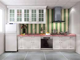 cheap kitchen cabinet ideas one wall kitchen cabinet ideas cheap kitchen sets furniture