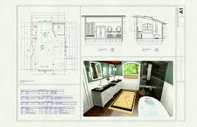 Design Your Own Kitchen Lowes Bathrooms Design Lowes Room Designer Kitchen