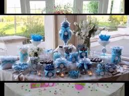 candy buffet decor ideas for wedding youtube