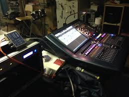 Midas 32 Dl153 Midas Dl153 Audiofanzine