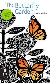 the butterfly garden by weston penguinrandomhouse com