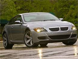 used bmw car parts bmw m6 parts accessories used auto parts car parts truck parts