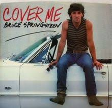 Lyrics Blinded By The Light Bruce Springsteen Cover Me Song Wikipedia