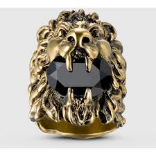 bradford exchange protect the wild sneakers on black friday amazon gucci lion head ring with swarovski crystal 380 liked on