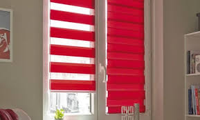 rideaux pas cher design rideaux pour cuisine colombes 2711 rideaux pas