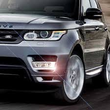 online buy wholesale range rover sport front bumper from china