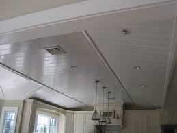 Kitchen Ceiling Ideas Pictures Kitchen Lighting Glossy White Kitchen Cabinets With Modern
