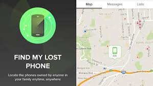 android device manager how to find a lost android device with android device manager
