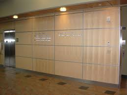 Replacing Wood Paneling Collection Of Half Wall Paneling All Can Download All Guide And