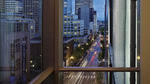 luxury hotel seattle 5 star downtown hotel four seasons seattle