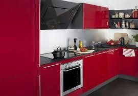 prix des cuisines darty craquez pour les cuisines darty femme actuelle