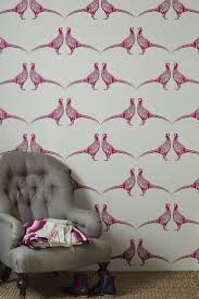 Wallpaper For Cubicle Walls by Best 25 Hallway Wallpaper Ideas On Pinterest Wallpaper In
