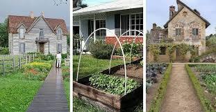 Front Yard Vegetable Garden Ideas 15 Vegetable Garden Ideas Front Yard Feasts In Disguise