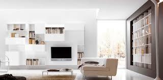 Moderne Wohnzimmer Deko Ideen Wohnzimmer Deko Weis Haus Design Ideen
