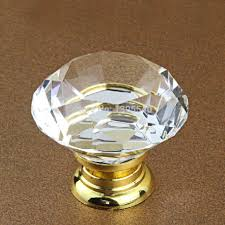 popular crystal kitchen cabinet pulls buy cheap crystal kitchen