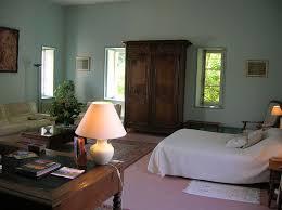 chambre d hote la varenne chambres d hôtes la varenne chambres chaveignes touraine