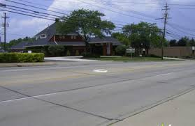 funeral homes in cleveland ohio yurch funeral home services inc 5618 broadview rd cleveland oh