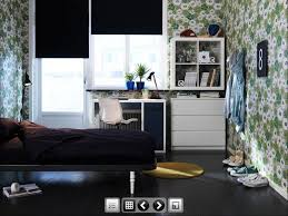 Ikea Teenage Bedroom Furniture cool boy bedroom design ideas for kids and tween u2013 vizmini