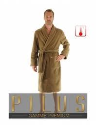 robes de chambre homme robe de chambre homme chic tenue de nuit confort pour hommes