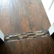 Inexpensive Flooring Ideas Image Result For Diy Floor Transition Ranch Diy Floor