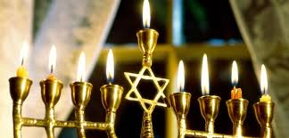 hanukka candles candle lighting times blessings songs alliance of