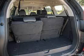 mitsubishi pajero 7 seater review u2013 idea di immagine auto