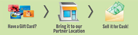 who buys gift cards back giftcardbin store locator for gift card locations