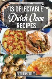 cbell kitchen recipe ideas 271 best oven cooking images on cing foods