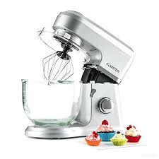 robots cuisine multifonctions robots de cuisine multifonctions mattdooley me
