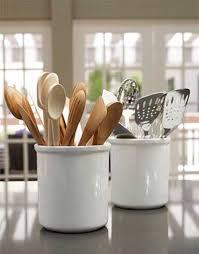range ustensiles cuisine rangement cuisine 10 idées pour organiser sa cuisine