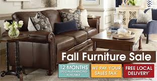 Office Furniture In Portage Indiana Talsma Furniture Fresh Local Family Owned
