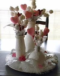 Valentine S Day Banquet Decoration Ideas by 148 Best Valentines Day Table Decor Images On Pinterest Tables