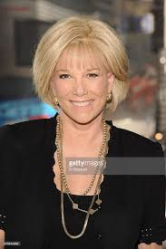 how to cut joan lundun hairstyle joan lunden visits