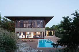 Boston Magazine Design Home 2016 Architect Magazine Architect Magazine