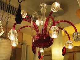home lighting design bangalore vijaylakshmi lamps is the one of the most popular home decor and