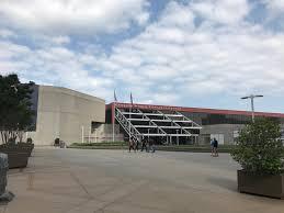 Hartsfield Jackson Atlanta International Airport Map the top 10 things to do near hartsfield jackson atlanta intl