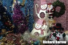Buy Animated Christmas Decorations by Where To Buy Christmas Decorations In Bangkok U2013 Richard Barrow In