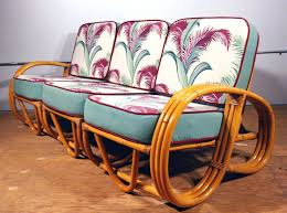 Wicker Lounge Chair Design Ideas Replace The Classical With Marvelous Rattan Furniture Ideas