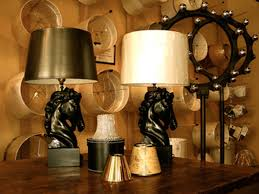 Light Fixtures San Francisco The 32 Best Design And Furniture Stores In Sf