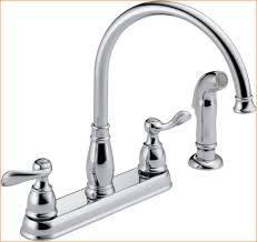 costco kitchen faucet faucet kitchen costco warehouse distinctive bathroom elegant and