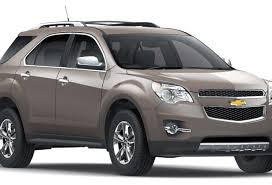 chevrolet stunning chevrolet equinox lease on small autocars