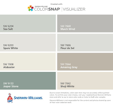 pictures on sherwin williams white colors free home designs