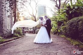 wedding dress version mp3 wedding dress mp3 wedding dresses