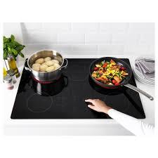 ikea element cuisine nutid 5 element glass ceramic cooktop ikea