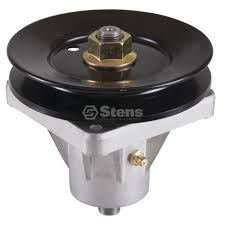 285 291 hex head screws stens