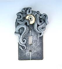light switch covers amazon decorative light switch covers decorative light switch covers metal